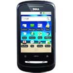 Dell XCD28 Android
