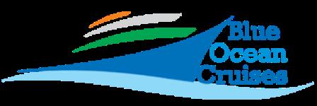 Blue Ocean Cruise