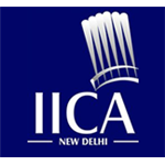 International Institue of Culinary Arts-Delhi