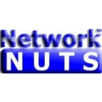 Network Nuts - Delhi