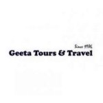 Geeta Tours and Travels - Nashik