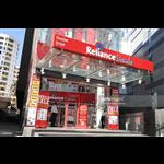 Reliance Trendz - Mumbai