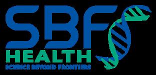 SBF Healthcare - Marathahalli - Bangalore