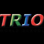 Trio World School British International School - Mangalore