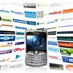 General Tips on Mobile Number Portability