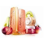 Lakme Fruits Moisture Honey and Avocada Winter Perfect Day Lotion with SPF