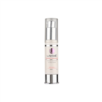 Lakme Fruits Moisture Honey and Avocada Winter Perfect Day Lotion with SPF 9