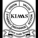 Kirloskar Institute of Advanced Management Studies-Pune