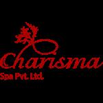 Charishma Beauty and Spa - Koramangala - Bangalore