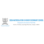 SBOA Matriculation and Higher Secondary School - Chennai