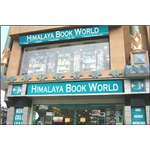 Himalaya Book World - Hyderabad