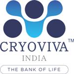 Cryoviva Biotech - Delhi