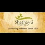 Shathayu Ayurveda - J.P. Nagar - Bangalore
