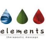 Elements Spa - Bangalore