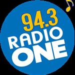 Radio One 94.3 - Bangalore