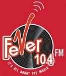 Fever 104.0 - Bangalore