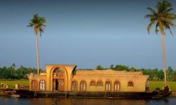 Munnar Holidays - Munnar