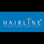 Hairline Clinic - Indiranagar - Bangalore