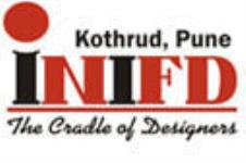 Inifd Kondhwa Pune Inter National Institute Of Fashion Design Pune Consumer Review Mouthshut Com