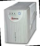Microtek Twin Guard 1000 VA UPS