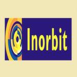 Inorbit Mall - Wadgaon Sheri - Pune