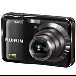 Fuji Film FinePix AX250