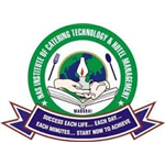 NAS Institute of Catering Technology and Hotel Management-Madurai