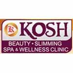 Kosh Slimming and Wellness Clinic - Sector 28 - Gurgaon