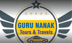 Shri Gurunanak Travels - Aurangabad