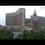 Las Vegas, NM, USA (LVS) - Las Vegas