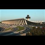 Washington, DC, USA (IAD) - Dulles International
