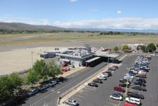 Yakima, WA, USA (FCT) - Firing Center AAF