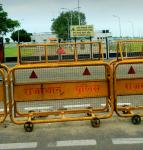 Kota Airport, India (KTU) Kota