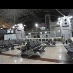 Raja Sansi Airport, India (ATQ) Amritsar