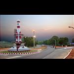 Rourkela Airport, India (RRK) Rourkela