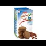 Britannia NutriChoice Diabetic Ragi cookies