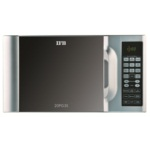 IFB Grill 20PG3S Microwave Oven
