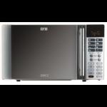 IFB 20SC2 Microwave Oven