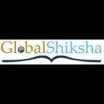 Globalshiksha.com