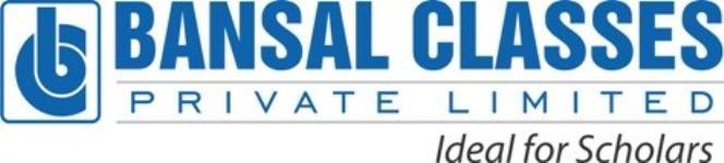 Bansal Classes - Kota