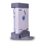 Eureka Forbes AquaSure Aquaflow Dx Water Purifier