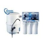 Kent RO Excell Plus Water Purifier