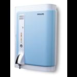 Philips WP 3889 UV Water Purifier