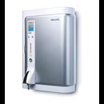 Philips WP 3893 UV Water Purifier