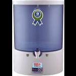 Usha Brita RO Optima Water Purifier