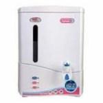 Usha Brita RO Splash Water Purifier