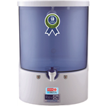 Usha Brita RO UVA Water Purifier