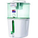 Usha Brita Waterguard Spring SF Water Purifier