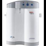 Usha Brita Waterguard Ultra Water Purifier