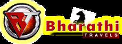 Bharathi travels - Bangalore